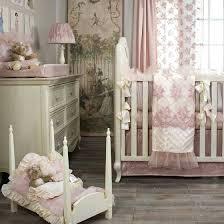 glenna jean crib bedding jean remember my love convertible crib rail protector glenna jean isabella crib bedding