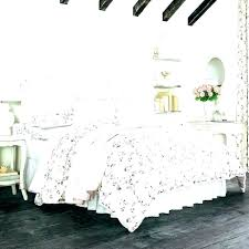 Pottery Barn Canopy Bed Ding Pottery Barn Canopy Bed Assembly ...