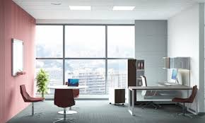 Affordable Modern Office Furniture Simple Affordable Modern Office Desks