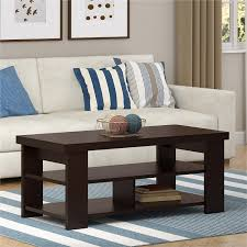 Square Coffee Table Set Coffee Table Amazing Round Coffee Table Sets Black End Tables