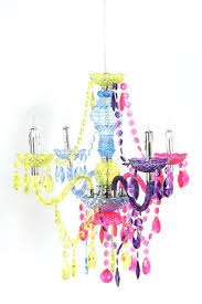 chandeliers for little girl rooms 38 best chandeliers for girls room images on chandeliers intended chandeliers for little girl rooms
