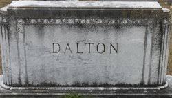 Elma Bradford Dalton (1903-1995) - Find A Grave Memorial
