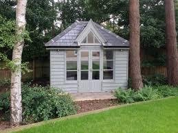 summer house office. Summer House Office. Houses And Garden Rooms Office U 5