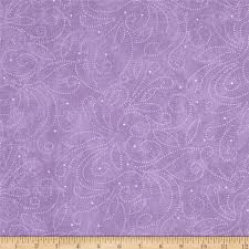 110  Wide Quilt Backing Scroll | A well, Crafts and Other & 110