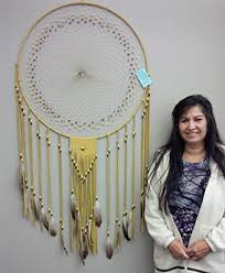Where To Buy Dream Catchers In Toronto Dream Catcher Osgoode Hall Law School 5