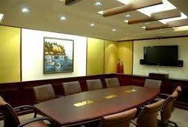 office design companies. Importance Of Choosing Best Office Interior Design Company Companies E