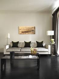Interior Designers Usa Decor