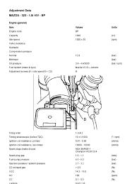faria tachometer wiring faria image wiring diagram faria sel tachometer wiring diagram schematic faria on faria tachometer wiring