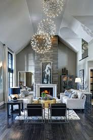 modern chandeliers for living room contemporary chandeliers for living room impressive best ceiling chandelier ideas modern