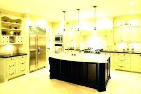 Home Remodel Calculator Home Remodeling Cost Estimator Tool Improvement Cast Heidi