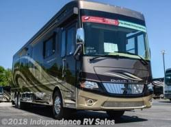 independence rv winter garden florida. New 2018 Newmar Dutch Star 4369 Clearance Going On Now! Available In Winter Garden Independence Rv Florida I