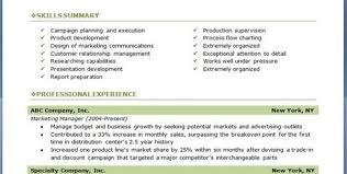 Barback Cover Letter Barback Job Description Resume Bar Resume
