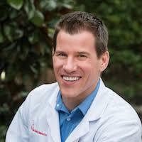 Kevin Donohue - Internal Medicine Physician in Virginia | Privia