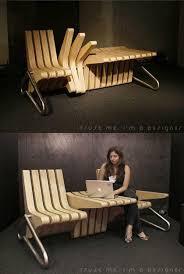 contemporary public space furniture design bd love. Contemporary Public Space Furniture Design Bd Love. Adaptable-furniture -imby3-architecture- Love R
