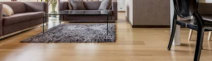 best place to buy hardwood flooring. Forsyth Floor Company   LVT/LVP Best Place To Buy Hardwood Flooring A