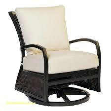 outdoor glider rocker. Outdoor Swivel Glider Chair Resume Cover Letter Format Best Of Address Job New . Rocker I