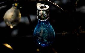 Perfume On Light Bulb Download Wallpaper 2560x1600 Light Bulb Drops Moisture