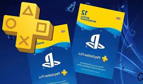 Ps plus 28 mar 2021. Ps Plus April 2021 Reveal Day Here S When Totally Free Ps5 As Well As Ps4 Games Will Be Introduced Techno Trenz
