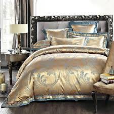 king size bed quilts lovely cal king bedding mizone mirimar forter set