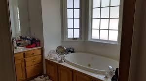 bathroom remodel raleigh. Raleigh Bathroom Remodel. Raleigh_bath_remodel_before Remodel