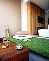 Small Picture Astro turf walls Ive been thinking about doing this Home