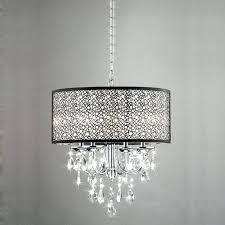 antique bronze 4 light round crystal ceiling chandelier antique antique bronze 4 light round crystal chandelier