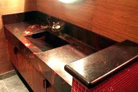 bathroom granite countertops with sink tuttofamigliainfo bathroom granite countertops bathroom ideas with black granite countertops