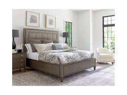 sophisticated lexington bedroom furniture. Lexington ArianaKing Bedroom Group Sophisticated Furniture M