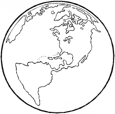 Small Picture Coloring Page Of Earth 0fb0b238853bb3de4ec1dada5eb2a843 Pages For