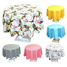 70 inch round tablecloth s x 144 oblong fits what size table waterford 70 inch round tablecloth