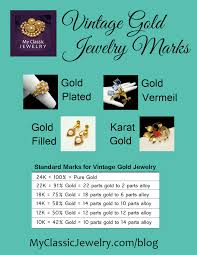 vine gold jewelry gold vs gold filled vs gold plated