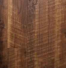antique gold 6mm engineered vinyl plank 17 48 sq ft carton islander