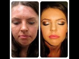 postadsuk mac makeup artist specialising in 充分glam contour 和bridal health beauty图片make