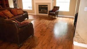 Laminate Flooring Bedroom Longhorn Floors Wood Floors