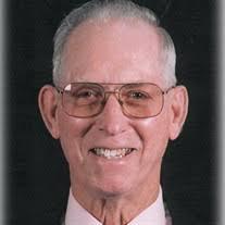 Mr. Thomas Lewis Stephens Obituary - Visitation & Funeral Information