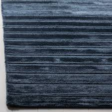 maxim navyblue striped rug blue striped rug69