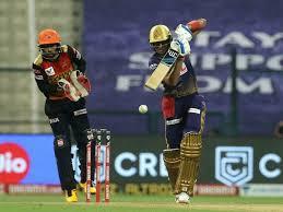 Kkr real estate finance trust inc. Kkr Vs Srh Highlights Ipl 2020 Shubman Gill Eoin Morgan Guide Kolkata Knight Riders To 7 Wicket Win Against Sunrisers Hyderabad Cricket News Times Of India