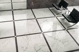 wall tiles design. Floor Tiles Design. Amazing Of Design Tile Zyouhoukan D Wall