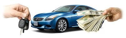 Картинки по запросу купля продажа автомобиля