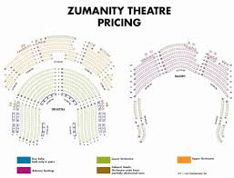 Zumanity Theatre Seating Chart Madison Square Garden Online Charts Collection