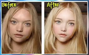 you cam make up beauty pro free of android version m 1mobile