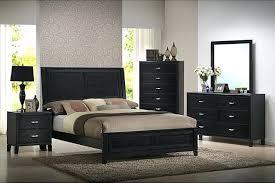 modern queen bedroom sets. Fine Bedroom Bedroom Set Queen Excellent Your Home Design With Good Modern Size  For  Innovative  And Modern Queen Bedroom Sets