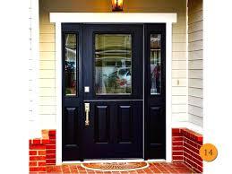 modern single door designs for houses. Wood Main Door Designs For Houses Front Doors Ideas Amazing Black Rectangle  Modern Single
