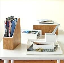 office accessories modern. Modern Desk Accessories Breathtaking Office Supplies Perfect Design .