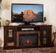 fireplaces fake fireplace tv stand at costco ember hearth electric fireplace costco tv stand fireplace