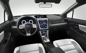 2018 subaru outback interior. Delighful Subaru 2016 Subaru Outback Interior For 2018 Subaru Outback Interior E