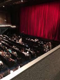 Photos At The Joyce Theater