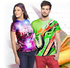 3D <b>футболки</b> купить, 3Д печать на <b>футболках</b> в интернет-магазине