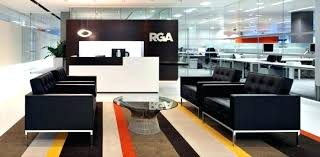 office reception layout ideas. Law Office Design Ideas Medium Image For Small Reception Area Layout Modern Firm Logo