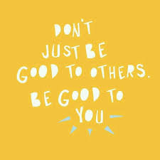 Yellow Quotes 11 Best Pin By 🌺kyra🌺 On Inspirational Quotes ✨ Pinterest